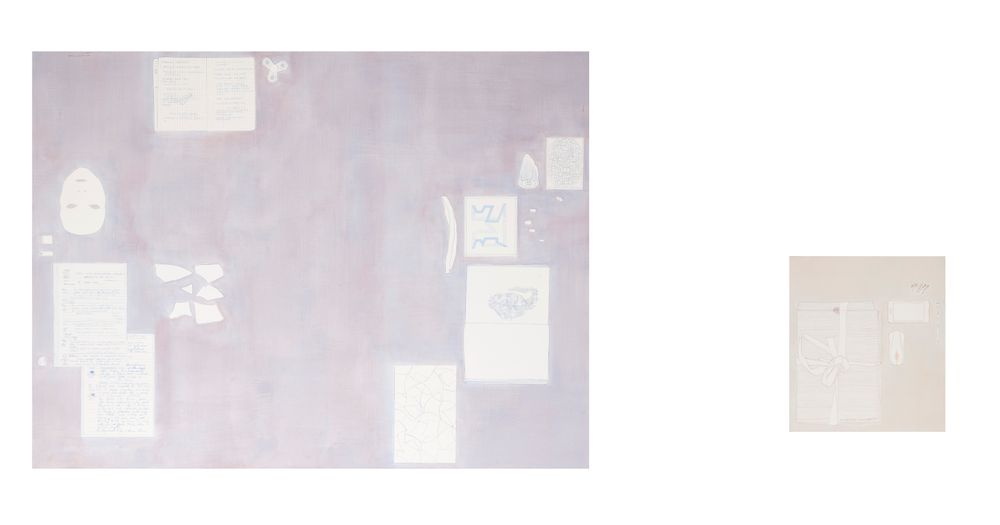mustarinda chatbot_mouse diary mondrian tracey acheul_PG18 PB28 PO20 PB11 PR18