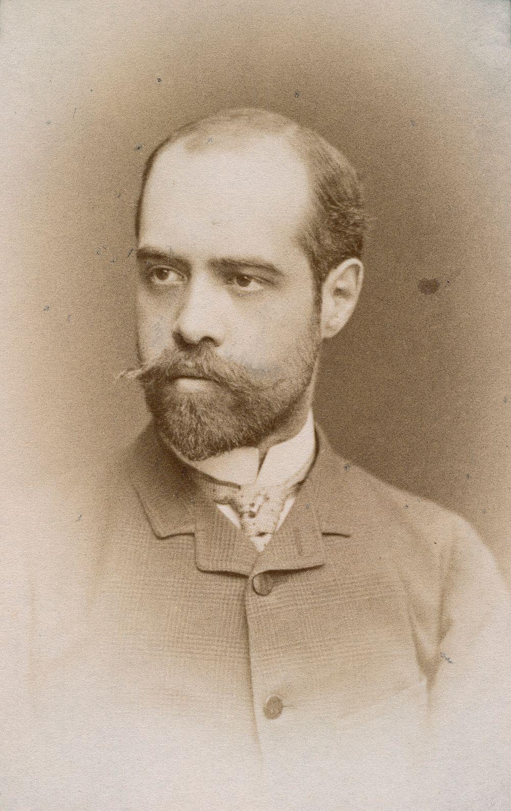 Gunnar Berndtson