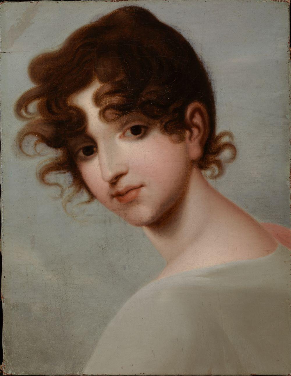 Katharina Friederike Wilhelmine Benigna, Saganin herttuatar