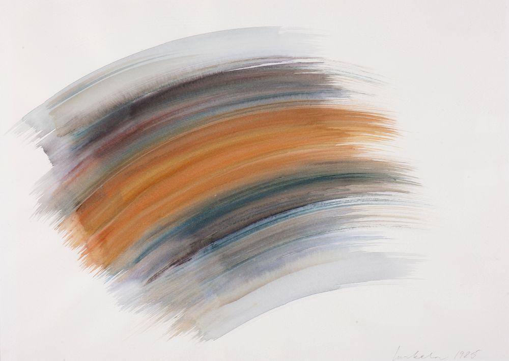 Färgbåge