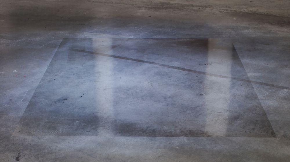1,5 x 2,1573733… Konstfack, Liljevalchs, Akershus Kunstsenter, Kiasma (2005, 2006, 2008, 2013)