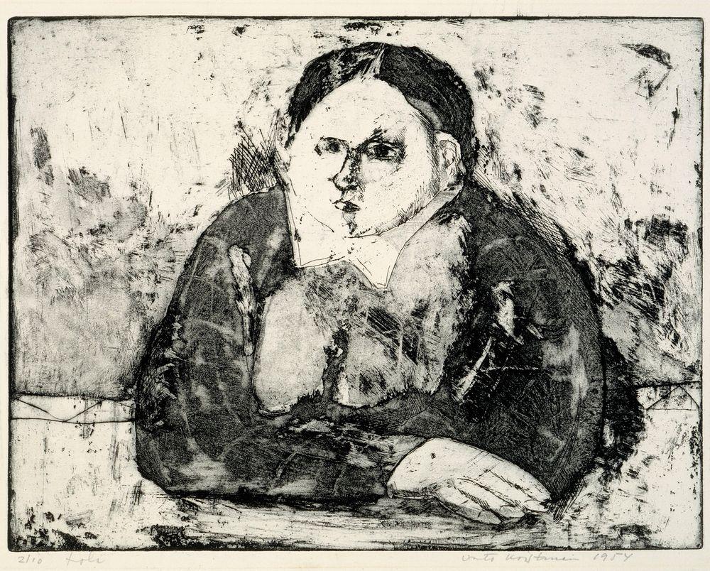 Siskoni