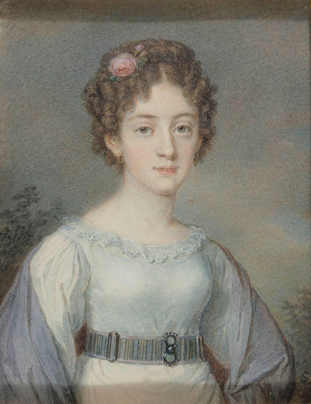 Anna Carolina Willman