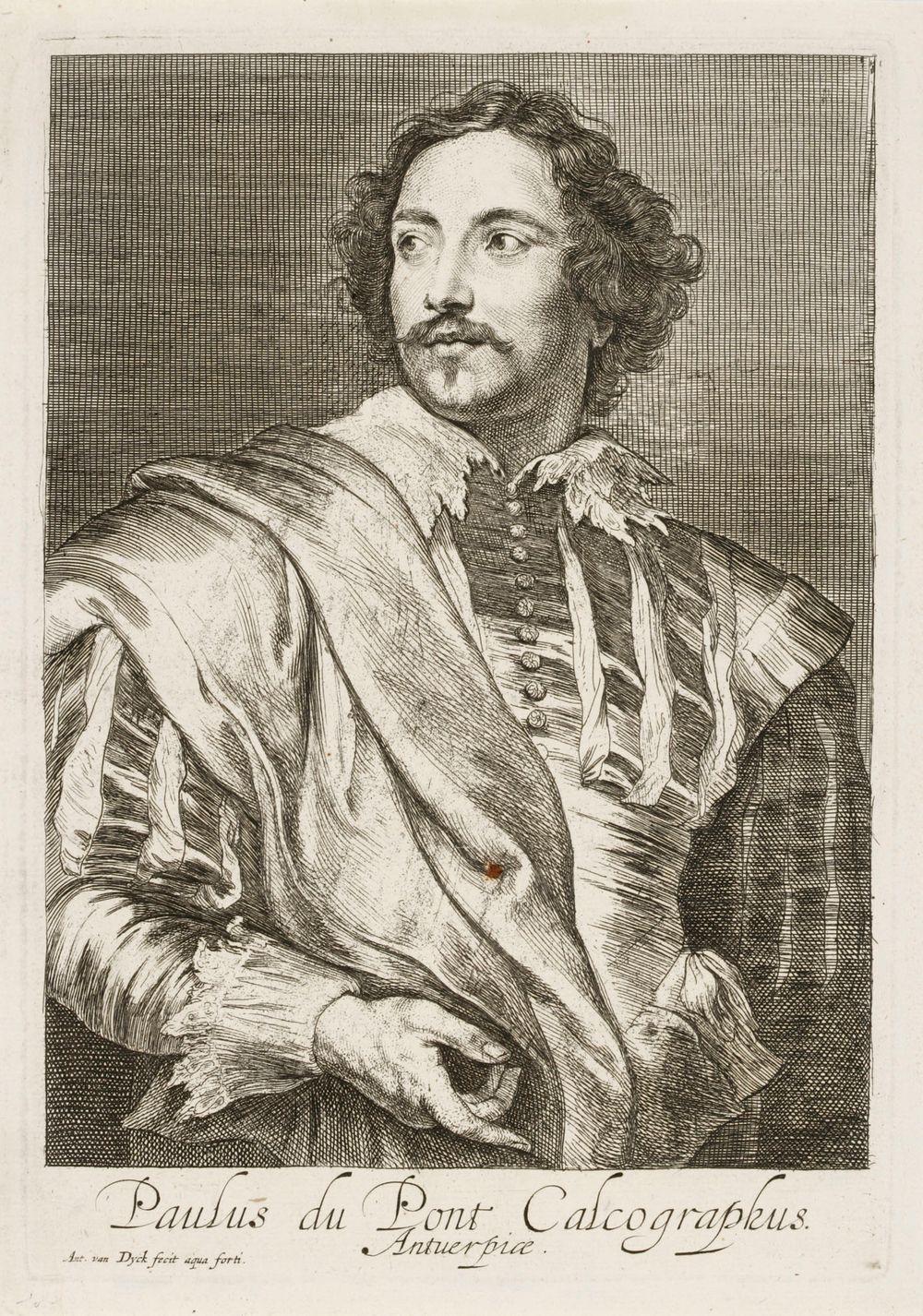 Paul Pontius