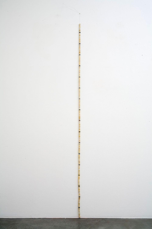 Miehen mitta