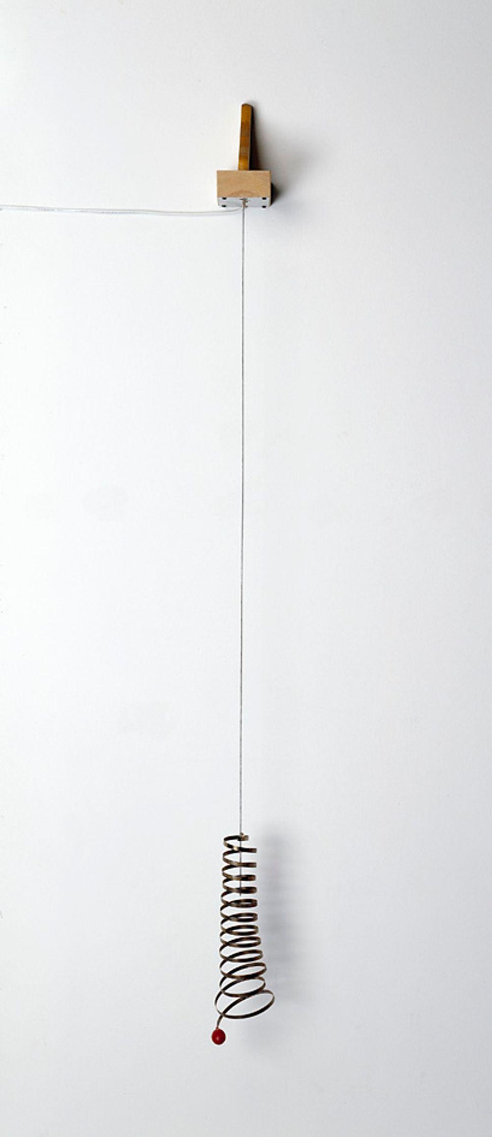 Nuuskija