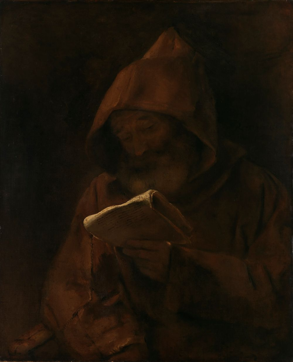 Lukeva munkki