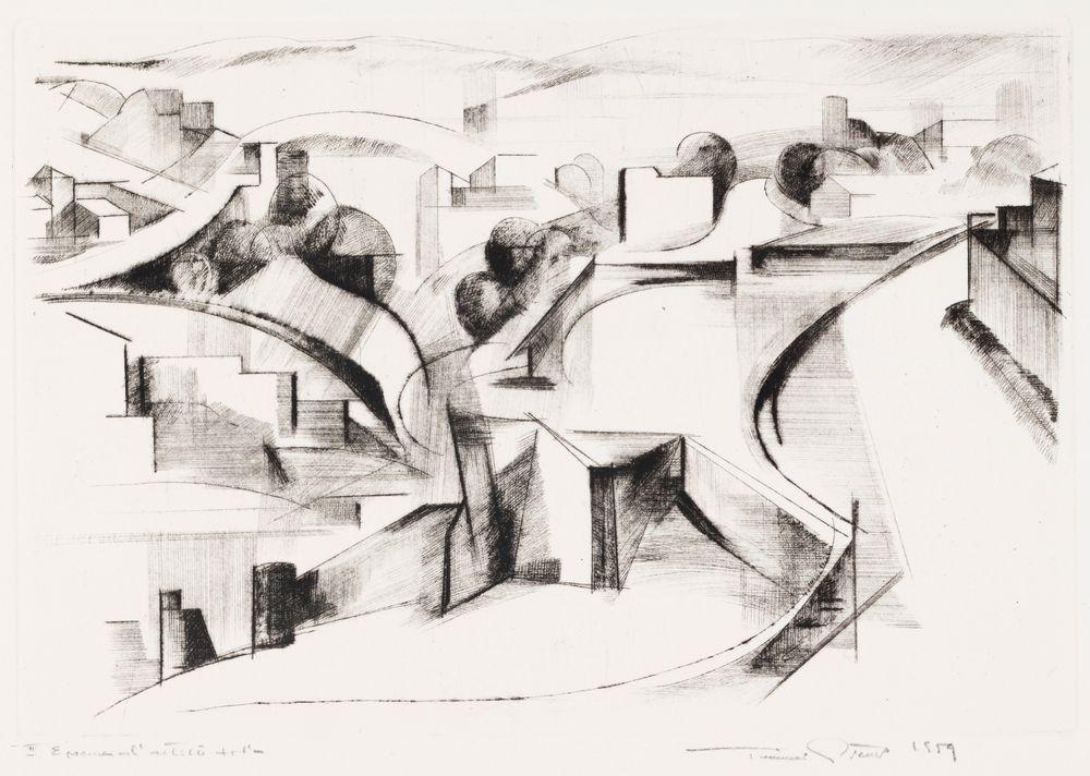 Murallas de la Cava (Toledo)