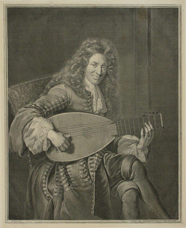 Charles Mouton