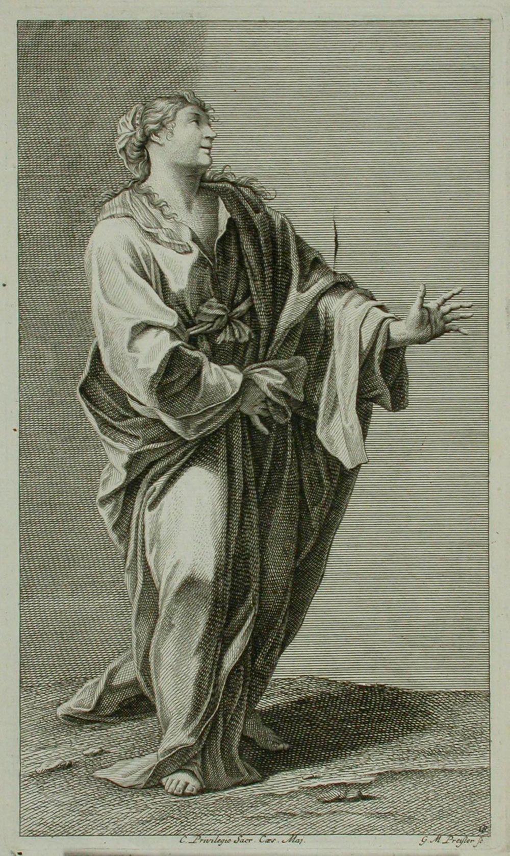 10. vaatetettuja figuureja piirustuksen opetusta varten