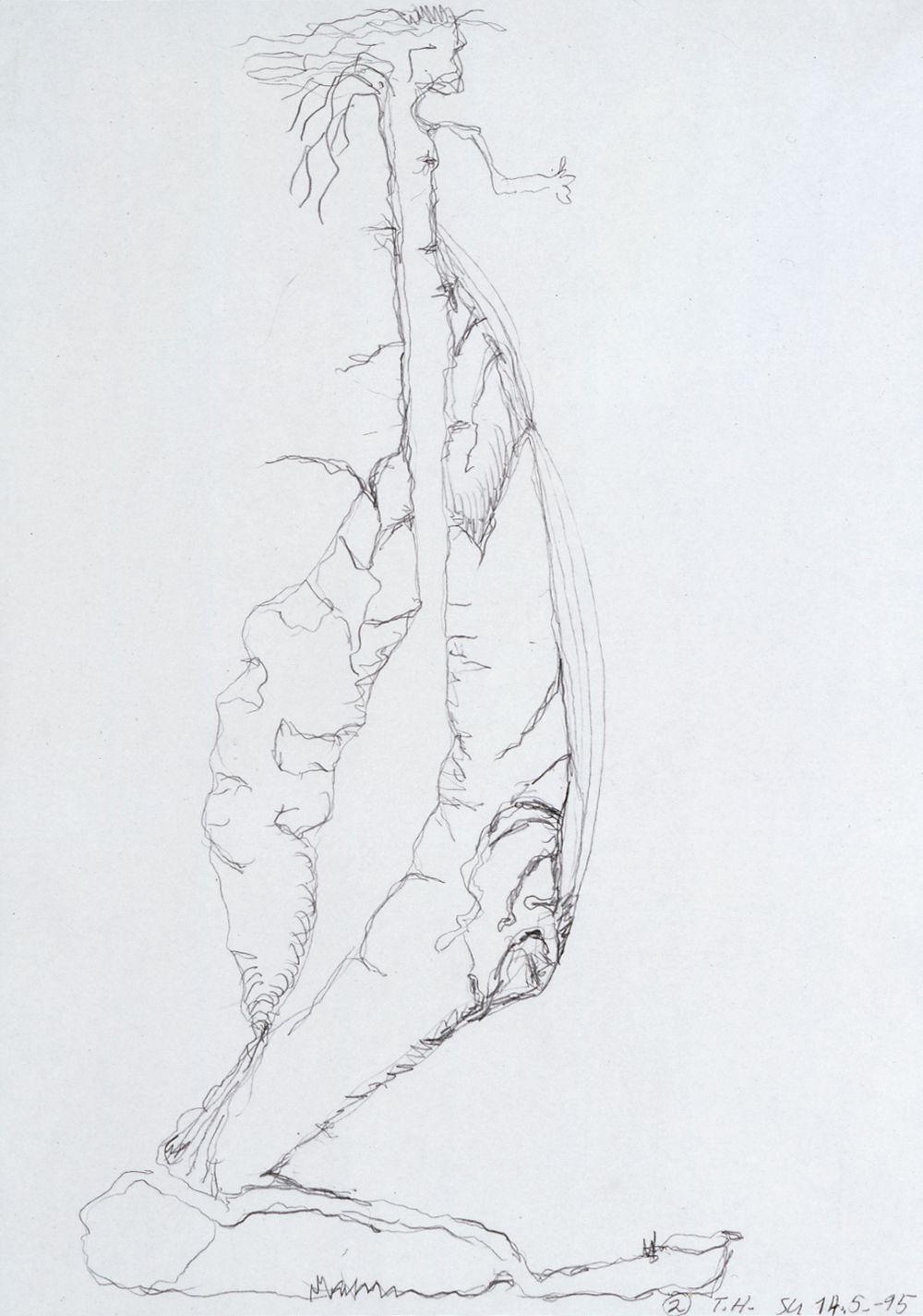 Piirustus