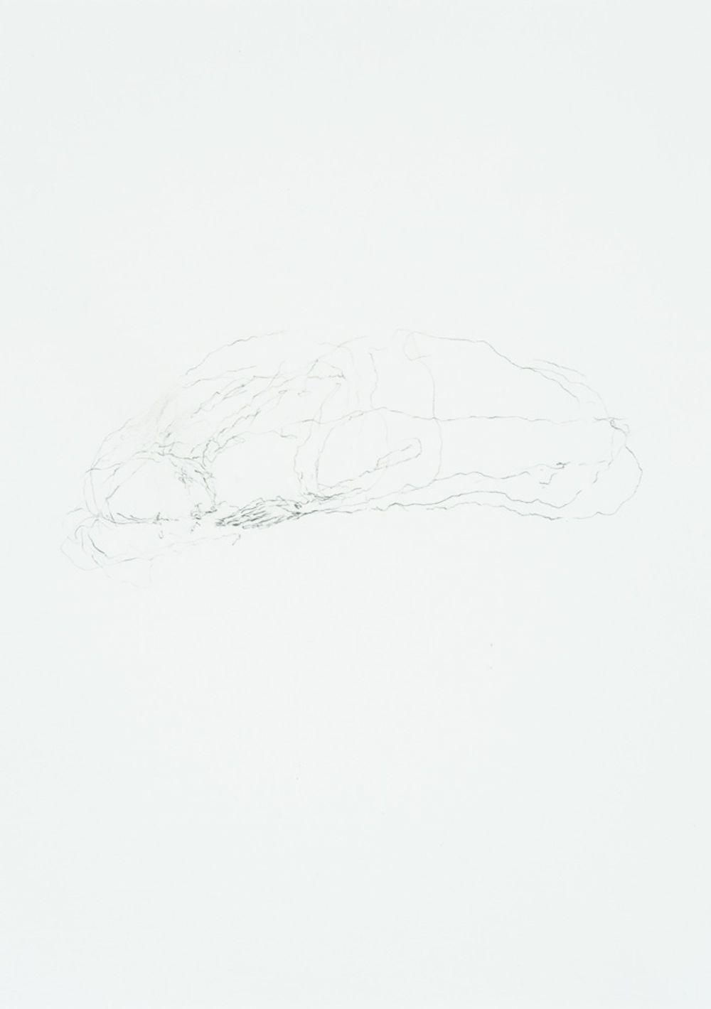 Piirustus 4