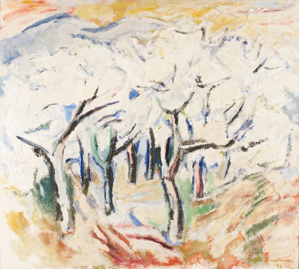 Mantelipuut