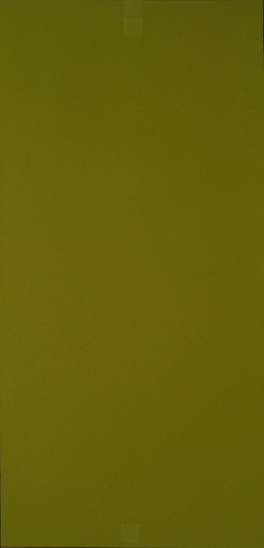 Muuttuvaista (vihreä)