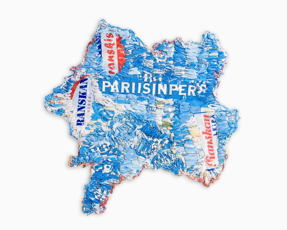 Matkalla jossain Euroopassa: Ranska