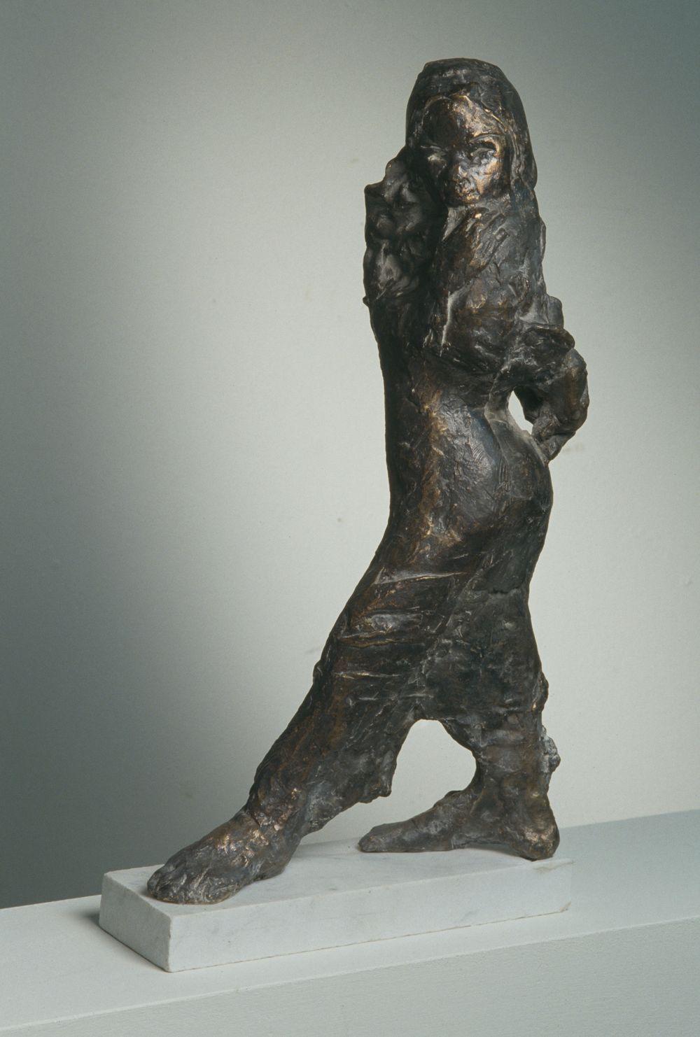 Tanssiinkutsu