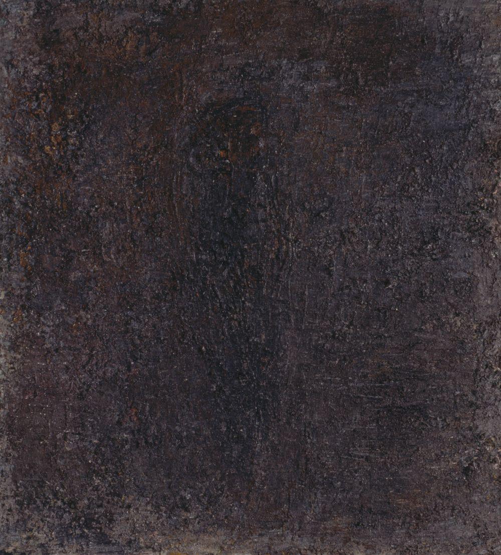Maalaus (tumma harmaa)