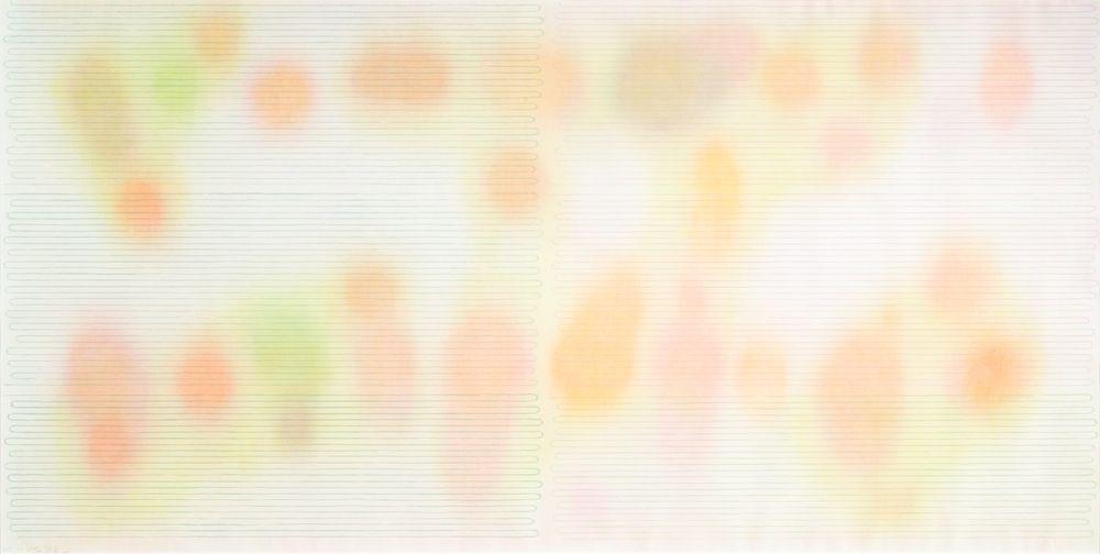 "Sarjasta ""My House, Wallpaper Experiences"": Conversation"