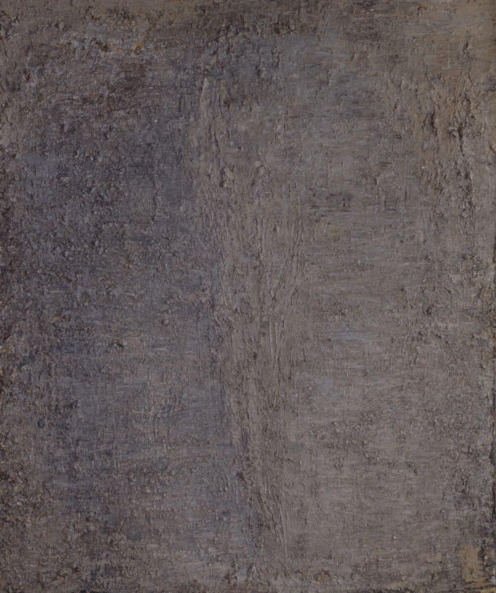 Maalaus (vaalean harmaa)