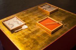 Zen-cukor, sarjasta zen - keittiö teokset