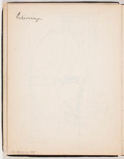 Luonnoskirja (226 s.+kannet)