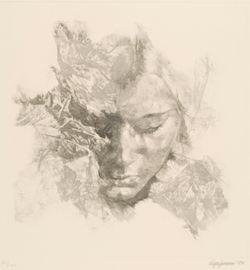 Il Sogno -runon kuvitus