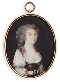 Sofie Piper