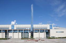Prisma-obeliski