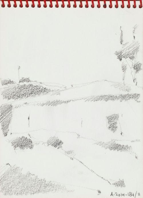 Maisema