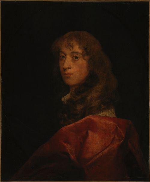 Sir Charles Turner