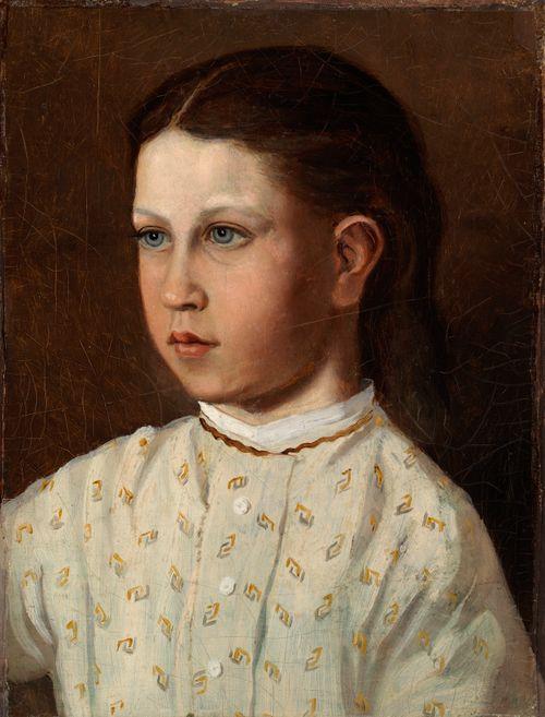 Ellen Edelfelt