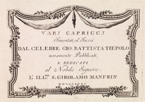 Nimiölehti, Vari Capricci