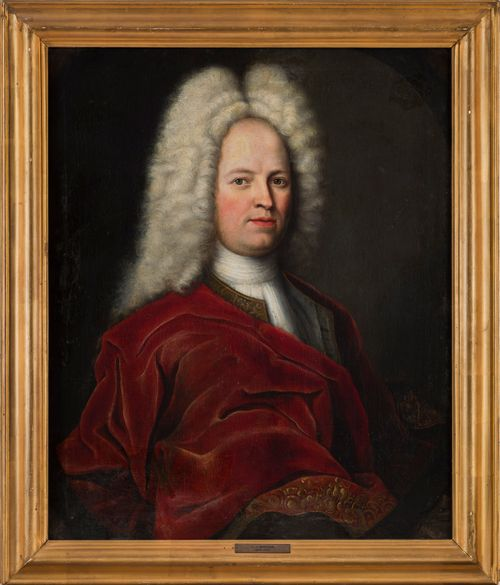 Georg Heinrich von Görtz