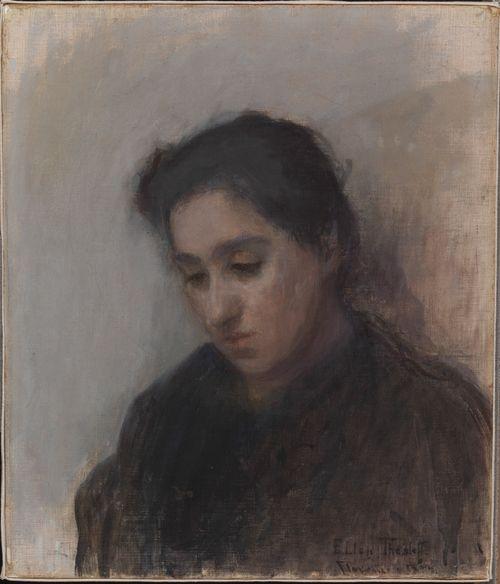 Ingeborg von Alfthan