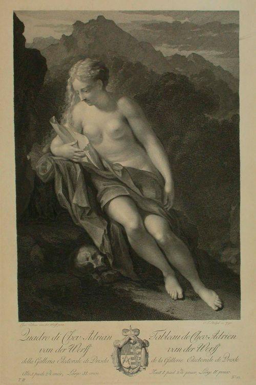 Magdaleena