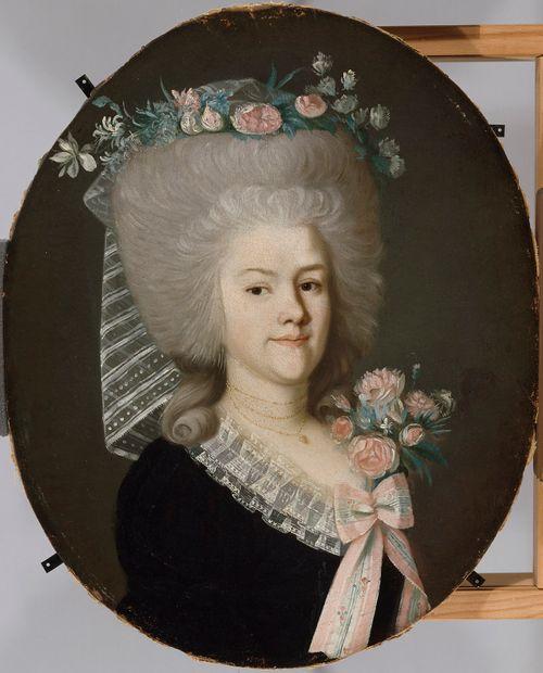 Brita Elisabet Gyllenspetz