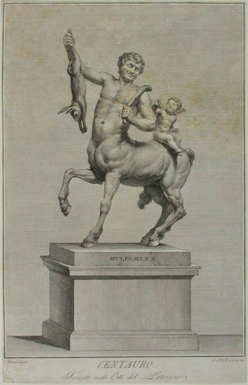 Lateraanin kentauri