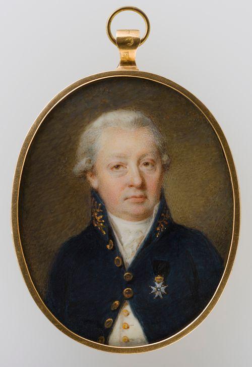 Maaherra P. A. Ekorn