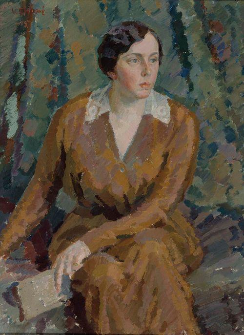 Lisbeth Candelin