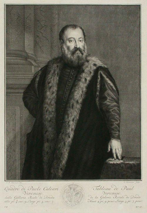 Daniel Barbaro