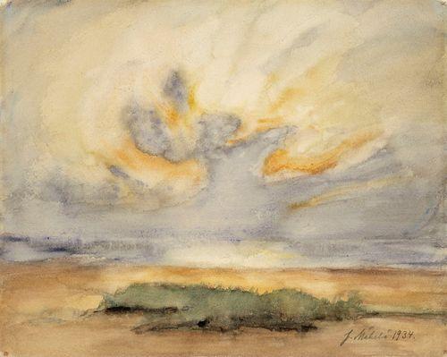 Aurinko rannalla