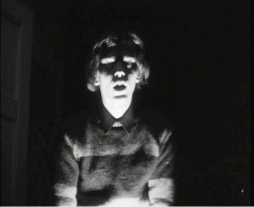 Talo, Erkki Kurenniemen lyhytelokuvia 1960-luvulta -kooste