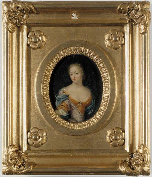 Maria Eufrosyne de la Gardie