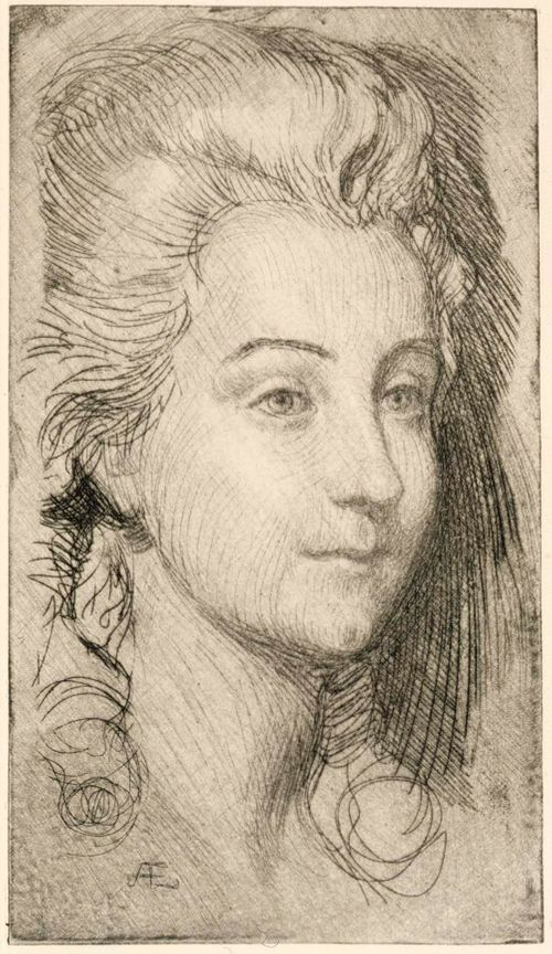 1700-luku (Rokokoo)