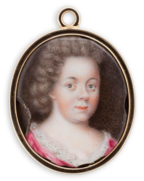 Magdalena Stenbock
