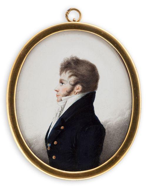 Majuri Carl Gustaf Gillberg