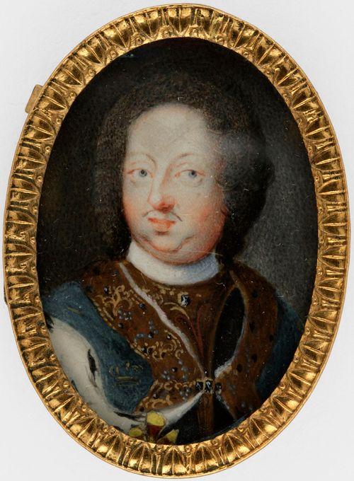 Kaarle XI