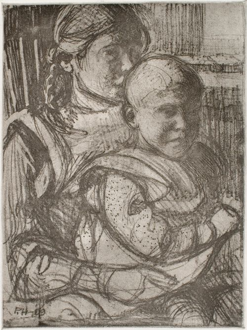 Anni ja Elina