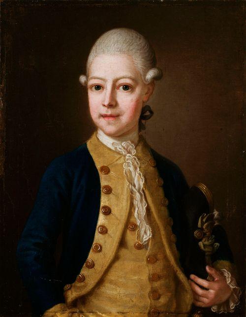 Carl Johan von Schultzenheim