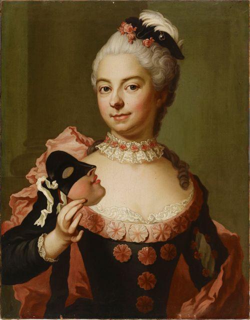 Eleonora Gustafa Bonde af Björnö